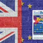 Brexit Article Image