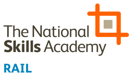 National Skills Academy for Rail