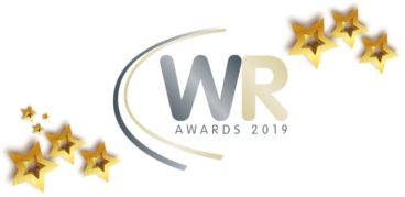 Don't forget the Women in Rail Awards 2019