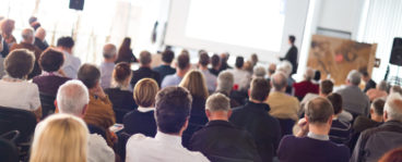 Book onto one of our QA Workshops and Provider Forums