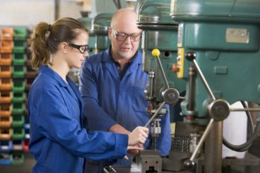 All employers in England to have better access to buy high quality apprenticeships