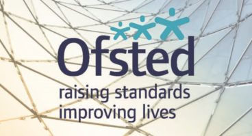 The new Ofsted Regime is different
