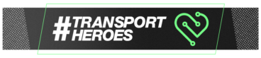 #TransportHeroes Toolkit