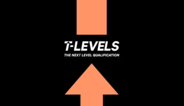 How to register to deliver T Levels in 2023 to 2024 academic year