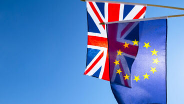 EU Settlement Scheme and the end of the Grace Period on the 30 June 2021